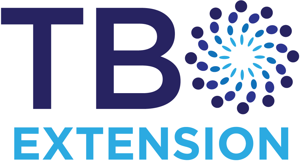 tbo-logo-color-light